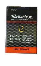 Battery BL 4U