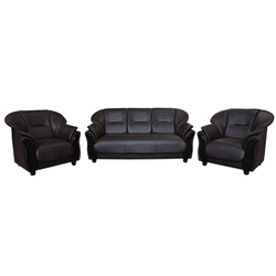Dejavu Chesire Sofa Set 3 1 1