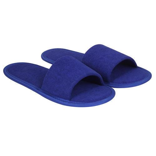 pretty cheap cost charm half off Hotel Terry Bath Slippers