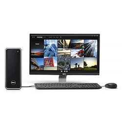 Dell Inspiron 3647 18.5-inch Desktop PC