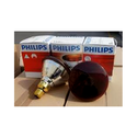 Philips Infrared 150W PAR38