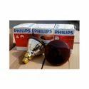 Philips Infrared 150W PAR38