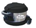JET-930 Dry Vacuum Cleaner