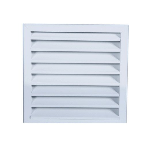 standard omicron exhaust louver  rs 375   square feet  omicron