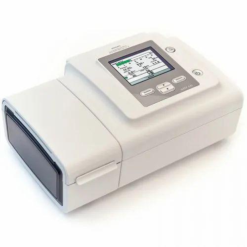 Bipap A 40-Potable Ventilator