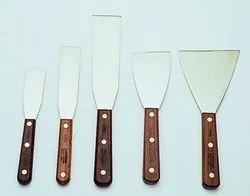 Ink Knife