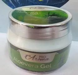 Aloevera Gel 200gm