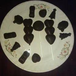 Non brand Plain Chocolate