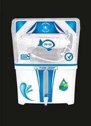 Puredrop RO Water Purifier PD-06 Model
