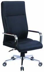 7263 H/b Revolving Chair