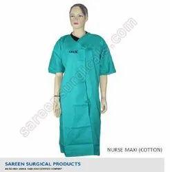 Nurse Maxi
