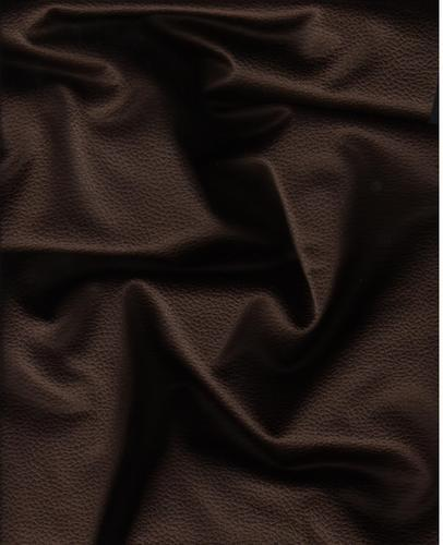 Plain Poly Interlock Fabric