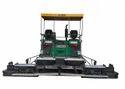 Paver Machine (Model HI-055 HD)