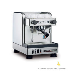 Single Group Traditional Automatic Coffee Machine