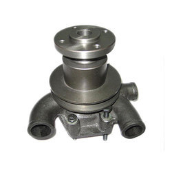 S 704 Perkins Water Pump