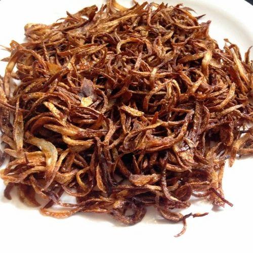 Barista Onion