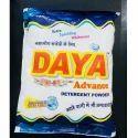 daya Detergent Powder