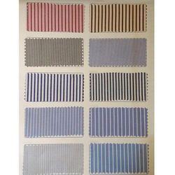 UNIFORM PCLining  Fabric