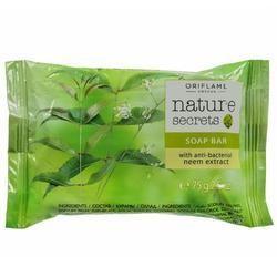 oriflame Love Nature Soap Bar