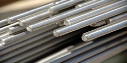 304 Stainless Steel Bar(Rod)