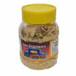 Brown 100gm Shri Haripriya Doodh And Kheer Masala, Packaging Size: 100 g