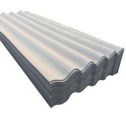 Asbestos Cement Sheet in Ahmedabad, Gujarat | Get Latest ...