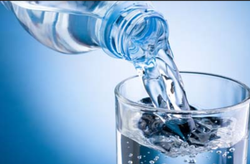 Lucknow Mineral Water Supply Service