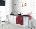 Kitchen Digital Tiles