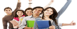 Advanced Diploma in Financial Accountancy  Courses