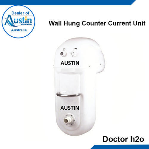 Wall Hung Counter Current Unit
