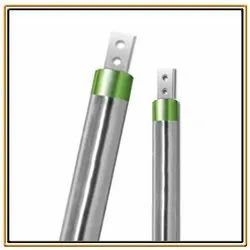 Chemical Gel Earthing Electrode