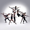 Dancer Provider