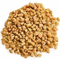 Hdge Dried Fenugreek, Packaging Size: 200g