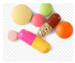 Pharma Franchise in Vellore