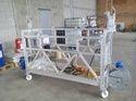 Cradle Machine 7.5 Mtr