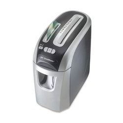 Cross-Cut  Paper Shredder GBC PROSTYLE