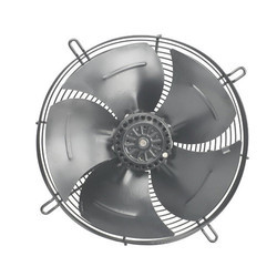 Trumaxx Axial Fan