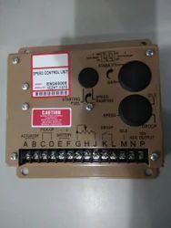 ESD5500E- Controller