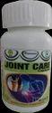 Joint Care Capsule 60 capsule