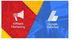 Google Adsense And Affiliate Marketing Service