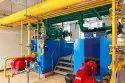 Anti Corrosion Coating Service
