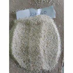 Casting Sand, Packaging Size: 50 kg
