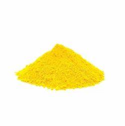 Acid Yellow 59