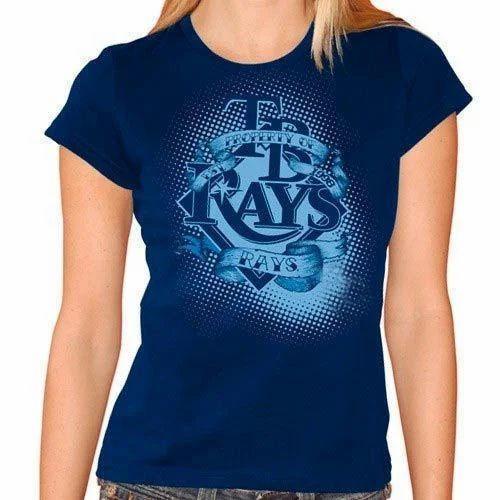 c0a48d41237344 Ladies Designer T Shirt