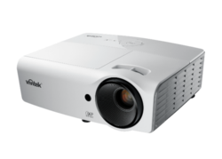 Vivitek DS230 Projector