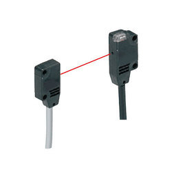 Sunx Photoelectric Sensors