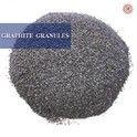 Graphite Granules