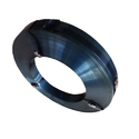C-80 Tempered Spring Steel Strips For Automobile Industry