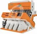 Masoor Dhal Sorting Machine
