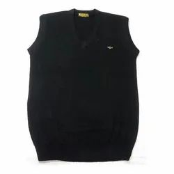 Corporate Full Sleeve/Sleeveless Sweaters